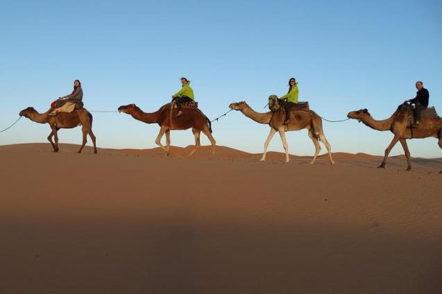 Morocco_Sahara_Merzouga_Erg_Chebbi_09