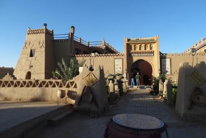 Morocco_Sahara_Merzouga_Erg_Chebbi_16