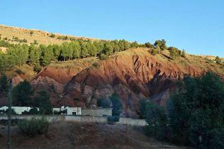 Morocco_Tizi_n'Tichka_High_Atlas_01