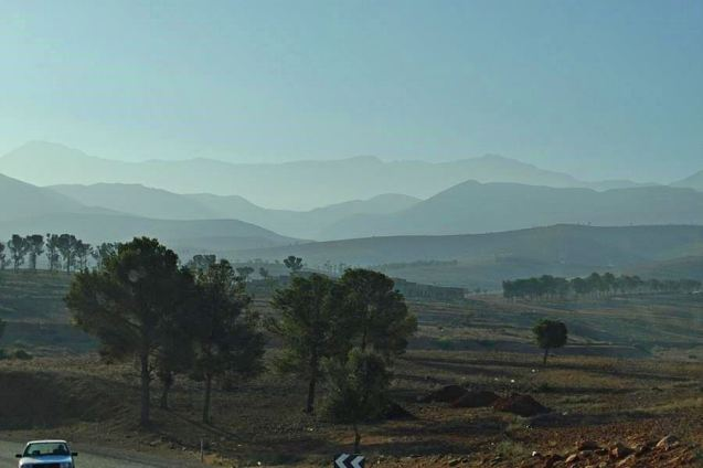 Morocco_Tizi_n'Tichka_High_Atlas_02