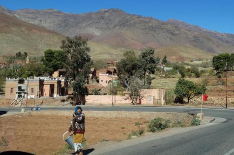 Morocco_Tizi_n'Tichka_High_Atlas_19