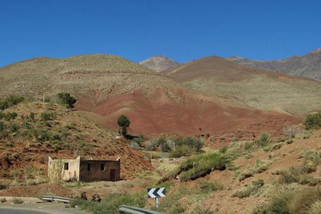 Morocco_Tizi_n'Tichka_High_Atlas_20