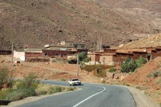 Morocco_Tizi_n'Tichka_High_Atlas_22