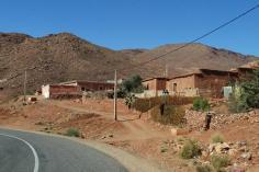 Morocco_Tizi_n'Tichka_High_Atlas_23