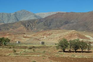 Morocco_Tizi_n'Tichka_High_Atlas_25