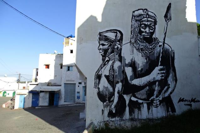 Morocco_Azemmour_murals_03