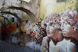 Morocco_Azemmour_murals_10