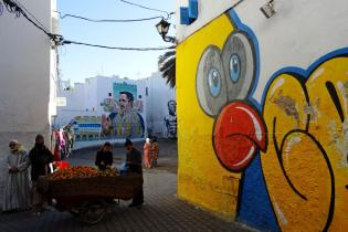 Morocco_Azemmour_murals_15