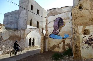 Morocco_Azemmour_murals_19