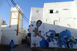 Morocco_Azemmour_murals_20