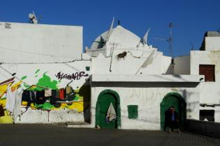 Morocco_Azemmour_murals_36