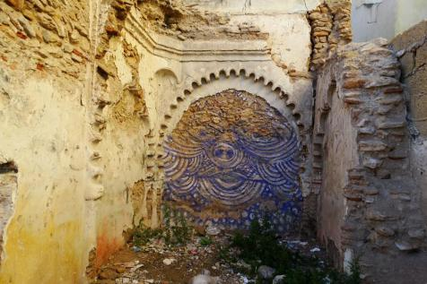 Morocco_Azemmour_murals_54