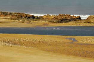 Morocco_Oualidia_03
