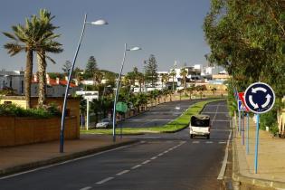 Morocco_Oualidia_07