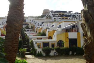 Morocco_Oualidia_09