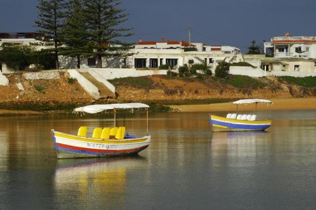 Morocco_Oualidia_12
