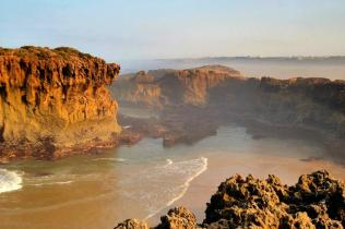 Morocco_Oualidia_17