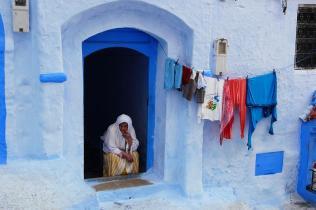Morocco_trip_05-13.03.2014__Chefchaouen_36