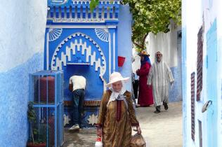 Morocco_trip_05-13.03.2014__Chefchaouen_37