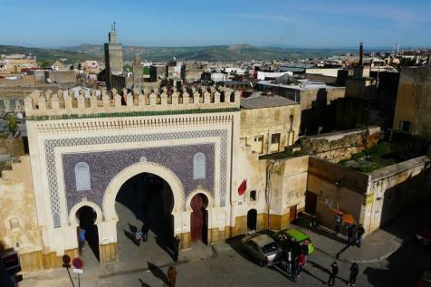 Morocco_trip_05-13.03.2014__Fez_38
