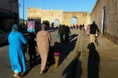 Morocco_trip_05-13.03.2014__Fez_43