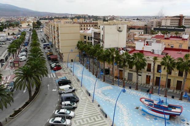 Morocco_trip_05-13.03.2014__Melilla_06