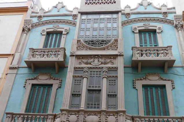 Morocco_trip_05-13.03.2014__Melilla_07