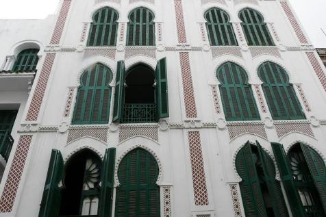 Morocco_trip_05-13.03.2014__Tetouan_21