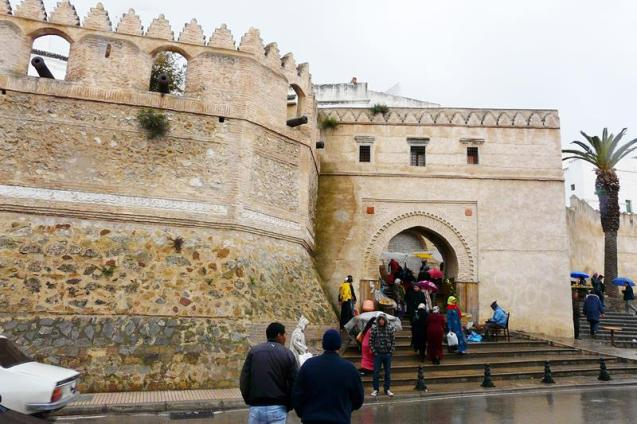 Morocco_trip_05-13.03.2014__Tetouan_22