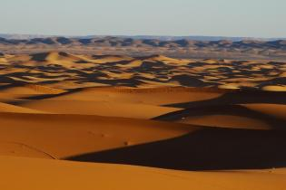 Morocco_trip_Middle_High_Atlas_Sahara_32