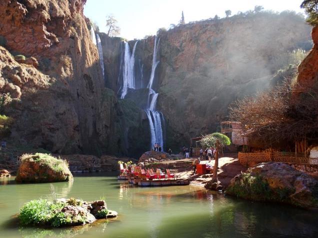 Morocco_Ouzoud_Falls_01