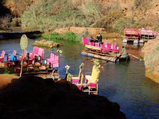 Morocco_Ouzoud_Falls_05