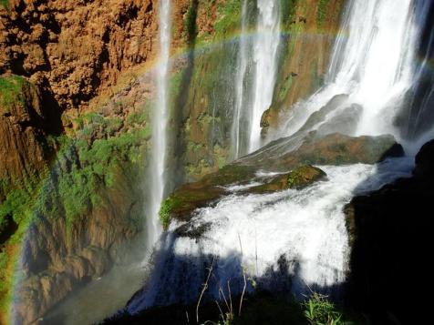 morocco_ouzoud_falls_100