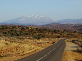 Morocco_Ouzoud_Falls_23