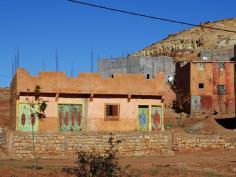 Morocco_Ouzoud_Falls_36