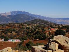 Morocco_Ouzoud_Falls_38