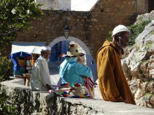 Morocco_people_12