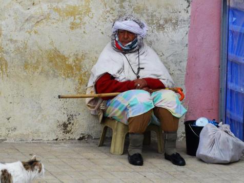 Morocco_people_23