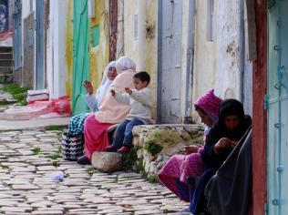 Morocco_people_25