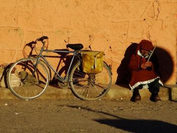 Morocco_people_36