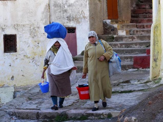 Morocco_people_38