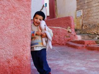 Morocco_people_39