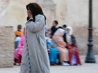 Morocco_people_48