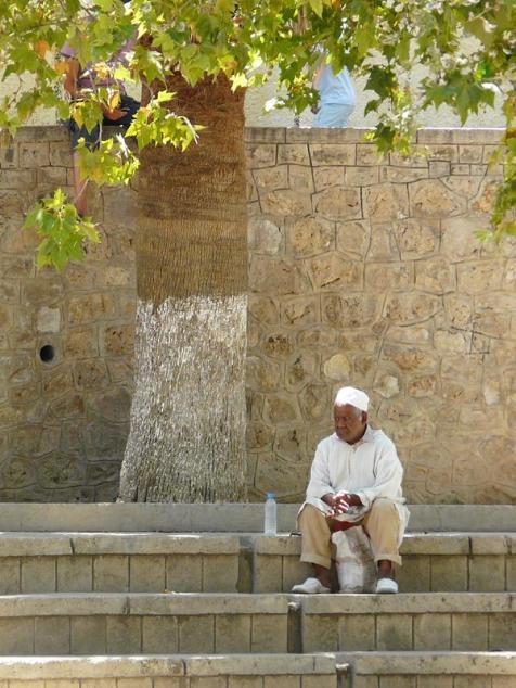 Morocco_people_53