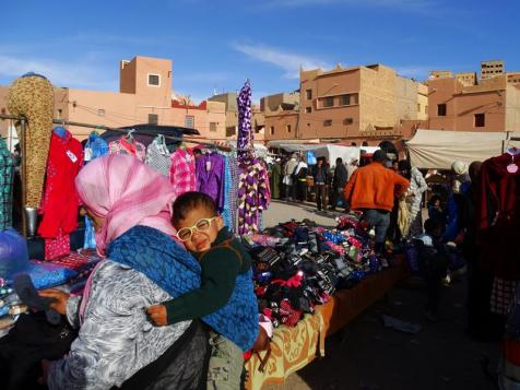 Morocco_people_61