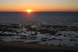 Morocco_sunrise_sunset_23