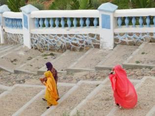 Morocco_Sidi_Ifni_08