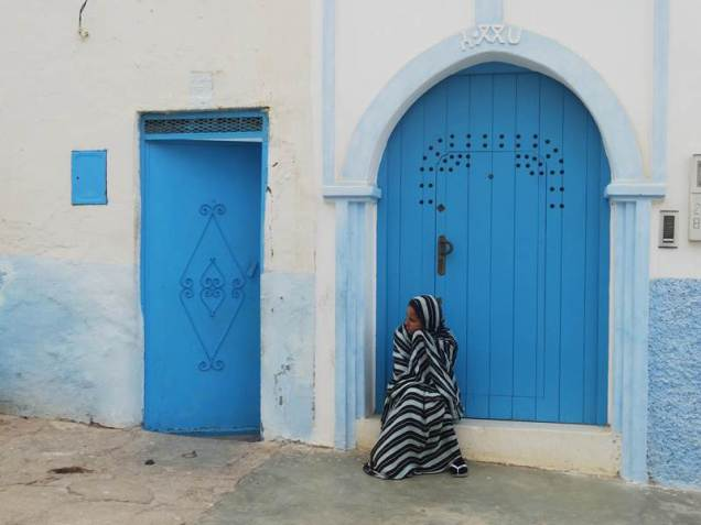 Morocco_Sidi_Ifni_09