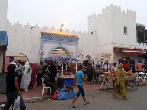 Morocco_Sidi_Ifni_24