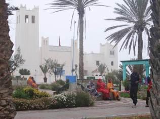 Morocco_Sidi_Ifni_25
